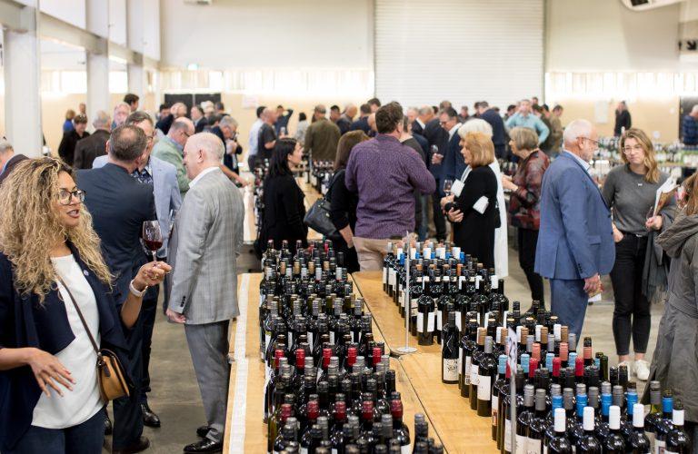 Wine Award 2019-85